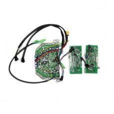 Комплект плат управления Тао-Тао для гироскутера