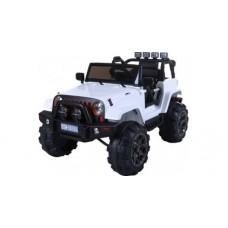 Электромобиль Jeep SH 888