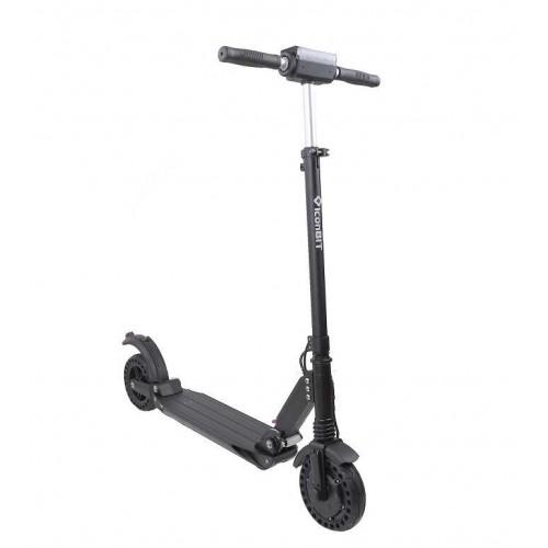 Электросамокат Kick Scooter TRACER