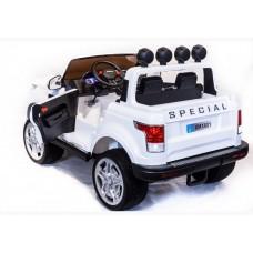 Электромобиль Range Rover XMX 601