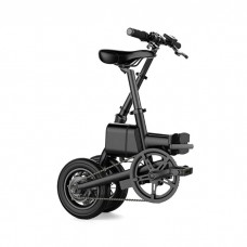 Электровелосипед E-BIKE K7