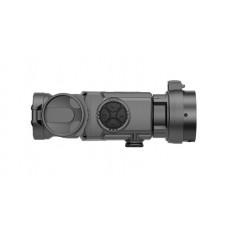 Тепловизионная насадка / монокуляр Pulsar CORE FXQ35