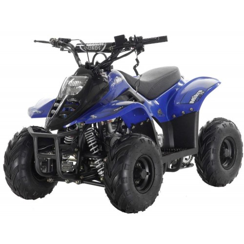Квадроцикл бензиновый MOTAX MIKRO 110 сс