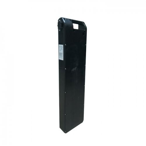 Батарея для Citycoco LUX 12Ач