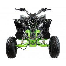 Квадроцикл бензиновый MOTAX PENTORA 110 сс