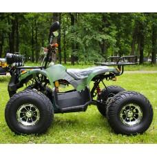 Электроквадроцикл Electrotown 800D-32
