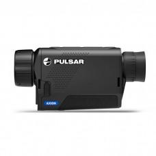 Тепловизионный монокуляр Pulsar Axion XM30