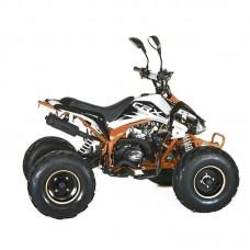 Квадроцикл бензиновый MOTAX ATV T-Rex LUX 125 cc
