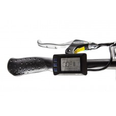 Электровелосипед Cyberbike FLEX