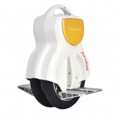 Моноколесо Airwheel Q1